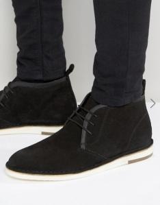 asos-desert-boots-en-daim