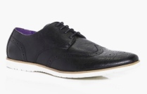 contrast-sole-brogue