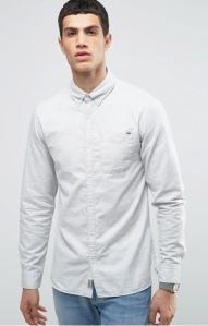 jack-jones-vintage-chemise
