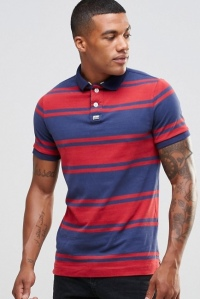 superdry-polo-a-rayures